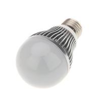 microwaves - New AC85 V AC degree microwave radar motion sensor detector night light lamp bulbs SMD5730 Leds High quality led bulbs H14007