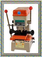 automotive locksmith supplies - automotive machinery v hz mode C locksmith supplies key cutting machine