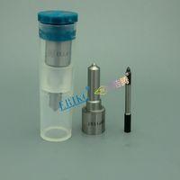 Wholesale ERIKC DLLA P1197 Bosch fuel injector nozzle DLLA150P1197 CR injection pump parts nozzle for injector