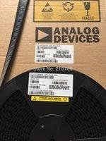 adi wholesale - ICs new original ADXL105JQC REEL ADXL105JQC ADXL105 ADI CSOP14