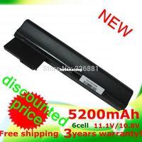 abb battery - Lowest price mAh laptop Battery For HP Mini WY164AA WY164AA ABB XQ505AA ABB