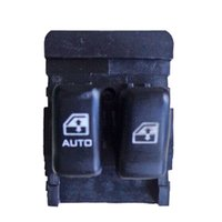 Wholesale NEW Venture Silhouette Electric Power Window Master Control Switch Part number