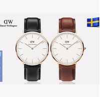 battery explosion - Dw explosion models fashion watches