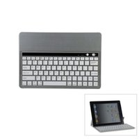android 3.0 tablet - Popular Tablet PC Keyboards Inch Bluetooth Tablet PC Keyboards Supported Win Android and IOS System HYK BT1002