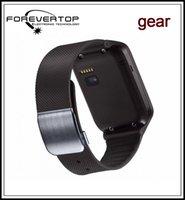 Lx36 smartwatch Prix-Gear 2 Neo R380 LX36 Smartwatch 4.0 BT Partenaire 2.0MP 512MB + 8 Go de l'écran tactile Montre Smart Watch pour Samsung Galaxy S5 1pcs