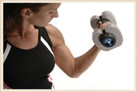 Wholesale Max Fitness base kit disc with Guide book Good Body FREE DHL