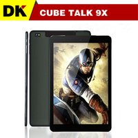 Under $200 32gb android tablet pc - 10 quot Cube Talk X U65GT Octa Core G Tablet PC inch MTK8392 Phone Call x1536 IPS MP Camera GB GB GB Android phablet