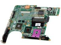 All'ingrosso-Libero 446476-001 460900-001 per HP Pavilion DV6000 DV6500 DV6600 DV6700 madre del computer portatile Completamente lavoro testati al 100%