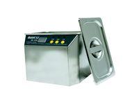 Wholesale Stainless Steel ultrasonic cleaner brand BAKU BK For Communications Equipment
