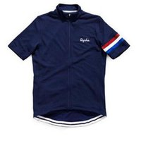 Cheap One piece New Cycling Jersey Bike Bicycle Clothing Short Sleeve Jersey Cheap And High Quality Sportswear