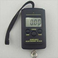 Cheap Electronic Digital Scale Best Digital Scale