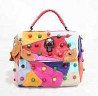Cheap Discount Handbags Best Designer Handbags for Women