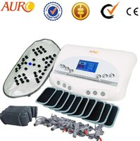 Cheap Russian Wave EMS Best EMS Electric Muscle Stimulator