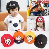 Cheap cap corporation Best hats caps online
