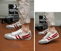 Cheap Sneakers Best canvas casual