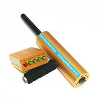 Wholesale Big Seller Long Range AKS Gold Treasure Detector Diamond Detecting Machine Metal Detector Machinery