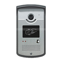 Wholesale High Definition SONY CCD Camera For Video Doorphone Doorbell