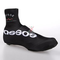 Wholesale 2014 New Overshoe cycling shoes cover bicycle bike racing shoe care Spandex Leg Warmers Cycling Overshoe