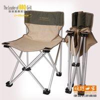 Cheap tables chairs Best beach chairs