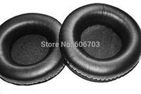 aircraft noise - High quality replacement Cushion Ear Pads earpad foam For Razer KRAKEN Gaming Game Headset Headphones foam aircraft