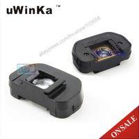 Wholesale Uwinka Eyepiece Eyecup EC As EP EX15 EX15 Extender Eye Cup For Canon D MKii D D Mark II D D D Ds