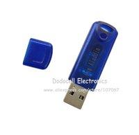 alcatel gsm - GSM Aladdin V2 For Alcatel MTK QMobile MTK SPD order lt no track
