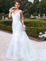 Cheap Mermaid Wedding Dresses Best Bridal Wedding Wedding