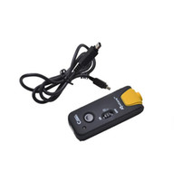 Wholesale New Aputure Combo CR2N IR Wireless Remote Control For Nikon D3000 D80 D70 D60 D50