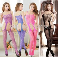 Wholesale New Women Lingerie Underwear Sleepwear Nightwear Teddies Corset Bustier Babydoll