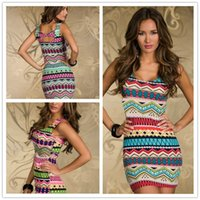 Cheap Factory outlets 2015 Supply sexy lingerie Sexy Underwear tailoring gorgeous new variety of color printing package hip fashion dress N115 hot