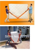 Wholesale 200Packs Pack M CM Moving Straps Forearm Delivery Transport Rope Belt Home Carry Furnishings Easierpk1