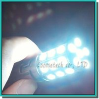automobile turn signals - 1156 Bay15d V Leds Auto Bulb Front Rear Turn Signal Led Automobile Bulbs Lamps Lights white blue yellow red Degree