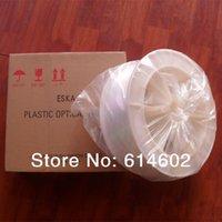 Wholesale mm mitsubishi fiber mm mitsubishi fiber optic meters roll best quality best price guaranteed