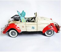 antique convertible cars - Beetle Convertible models car model