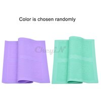 Wholesale DIY Fondant Cake Decoration Chocolate Candy Mould Food Grade Silicone Lace Pad
