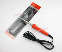 Wholesale For Hot long life electric soldering iron w welding tools order lt no track