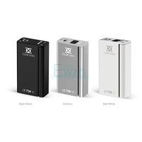 Wholesale Authentic Smok X cube mini box mod Xcube mini w fit tfv4 mini tank VS M80 plus IPV D2 nebox