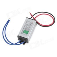 ac current source - Constant Current Source W LED Driver W MA Water Resistance Driver LED Power Supply AC V