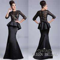 Cheap evening dresses 2015 Best evening gowns sleeves