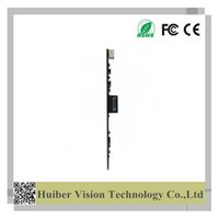 Wholesale 5MP Auto focus camera module with usb2 interface for notebook computer