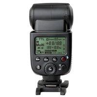 nikon flash - Godox VING V860n I TTL Speedlite Li ion Flash for Nikon Camera Free Ship From USA Warehous