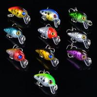 bait suppliers - New Rock Road sub bait bait lures cm g plastic bait lures bait necessary electricity supplier explosion models