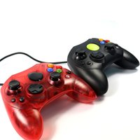 xbox one - XBox One Game Controller High Quality Wired Xbox Game Controller Gamepad for XBox One Free DHL Shipping