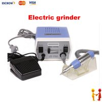 Wholesale Benchtop Pedal Variable Speed Electric grinder Grinding machine Drill polisher