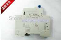 auxiliary contact - CHINT XF9 Auxiliary Contact for NB1 NBH8 NB1L NB3LE NBH8LE Accessories for MCB RCBO cheaper schneider CE
