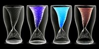 Wholesale Drinkware coffee cup mug Mermaid Tail Glass Mermaid Cup gift for home stationary in kitchen dinnerware