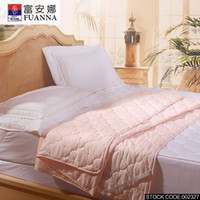 Wholesale mattress protector Waterproo Air Permeable fuanna QRBCD
