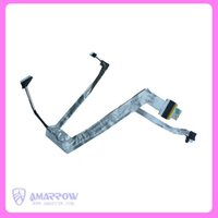 Wholesale Laptop LCD Cable for Acer Extensa screen wire cable H010