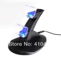 Cheap other USB Charging Dock Best   handle charger
