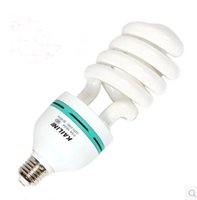 Wholesale 115w x Daylight bulb for Photography K Light Bulb
